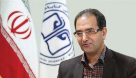 انتصاب دکتر محسن صاحبان ملکی به عنوان سرپرست بیمارستان آموزشی – درمانی علامه بهلول گنابادی