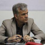 بنایی:نبود طرح توجیهی برای اشتغال مشکل روستاها است