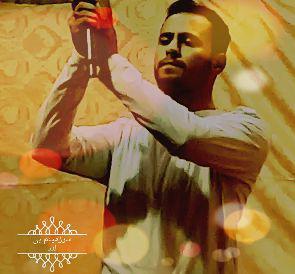 دو آهنگ دیگر از بهمن بهنام درباره بیلند