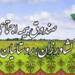 راه اندازی بیمه تکمیلی روستاییان و عشایر؛ بزودی
